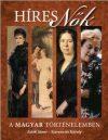 Híres nők a magyar történelemeben