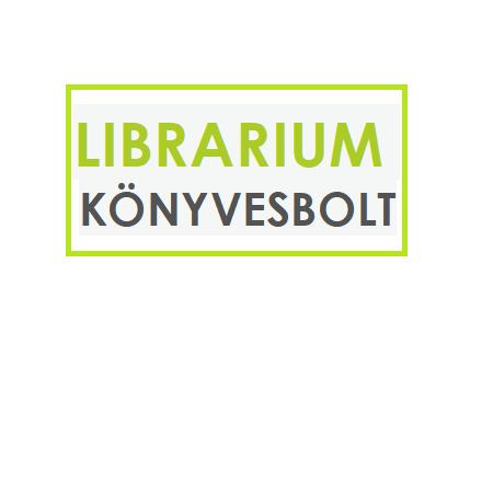 A GÖRÖG ÉS RÓMAI MITOLÓGIA LEXIKONA / LAROUSSE