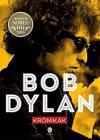 Bob Dylan: Krónikák