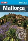 Mallorca - Barangoló / Berlitz