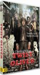 Twist Olivér / DVD
