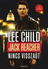 Jack Racher - Nincs visszaút