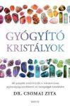 Gyógyító kristályok