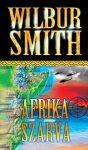 Afrika szarva