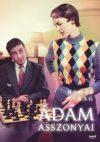 Ádám asszonyai