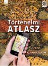 Történelmi atlasz középiskolásoknak FI-504010903/1