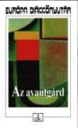 Az avantgárd