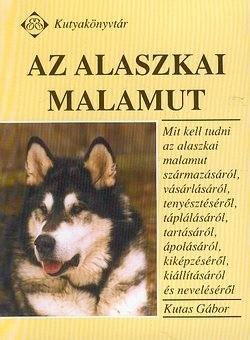 Az alaszkai malamut