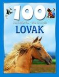 Lovak - 100 állomás-100 kaland