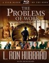 A munka problémái / DVD