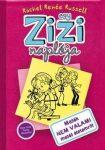 Egy Zizi naplója