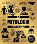 A mitológia nagykönyve