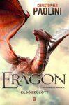 Eragon - Elsőszülött - Örökség-ciklus 2