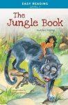 The Jungle Book - Level 3.
