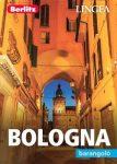 Bologna - Barangoló / Berlitz