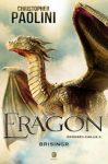 Eragon - Brisinger - Örökség-ciklus 3.