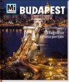 Budapest - Világváros a Duna partján