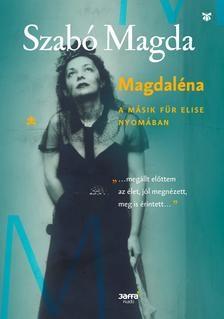 Magdaléna - A másik Für Elise nyomában