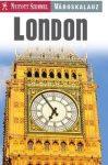 London - Nyitott szemmel