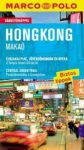 Hongkong / Makaó - Marco Polo