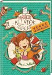 Mágikus állatok iskolája - Végre Vakáció! 1. - Ida és Rabbat