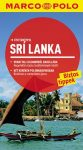 Srí Lanka - Marco Polo