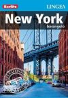 New York - Barangoló / Berlitz