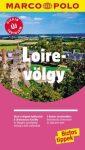 Loire-völgy - Marco Polo