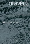 1972. szeptember