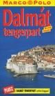 Dalmát tengerpart - Marco Polo