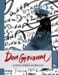 Don Giovanni - Meséld újra! 1.