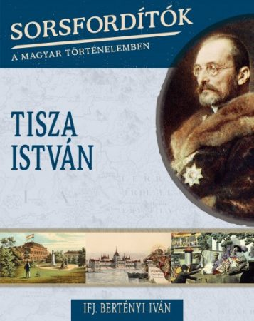Tisza István
