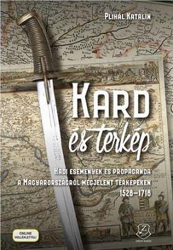 Kard és térkép