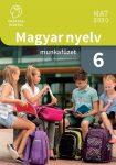 Magyar nyelv 6. Munkafüzet A