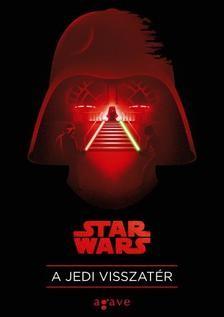 Star Wars: A Jedi visszatér