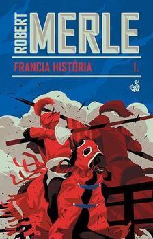 Francia história I.