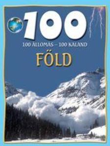 Föld - 100 állomás-100 kaland