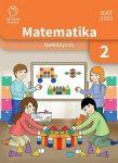 Matematika 2. osztályosoknak  II. kötet