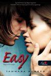 Easy - Egyszeregy