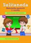 Sulitanoda - Matematika gyakorló 3. osztály