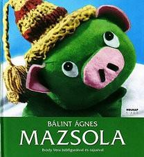 Mazsola