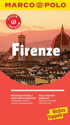 Firenze / Marco Polo