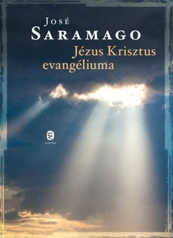 Jézus Krisztus evangéliuma