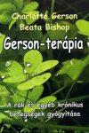 Gerson-terápia