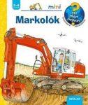 Markolók - Scolar Mini 12.