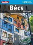 Bécs - Barangoló / Berlitz