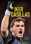 Iker Casillas - Szent leszek