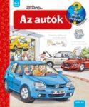 Az autók - Mit? Miért? Hogyan? 7.
