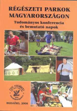 Régészeti parkok Magyarországon