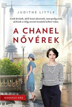 A Chanel nővérek